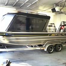 boat wrap 01