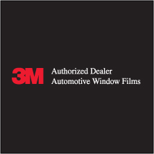 Tri-City-window-tint-3m-authorized-dealer
