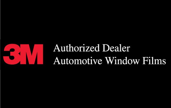 3M Window Films and Tint